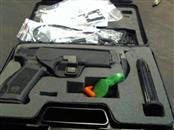 CANIK ARMS Pistol TP9SA